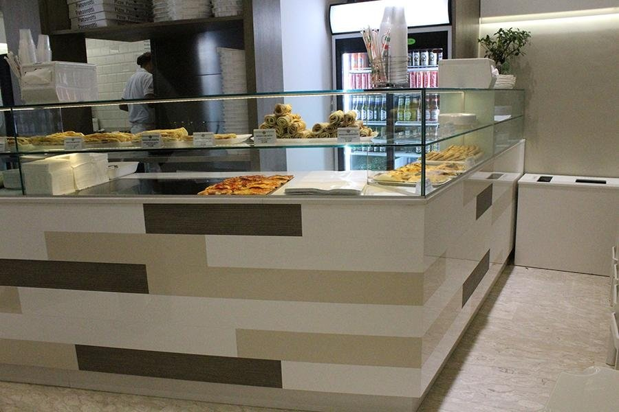 pizzeria Materapizzeria Matera