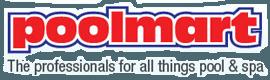 poolmart logo