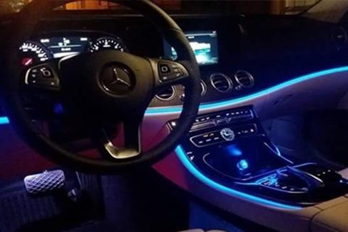 Noleggio Auto con conducente napoli