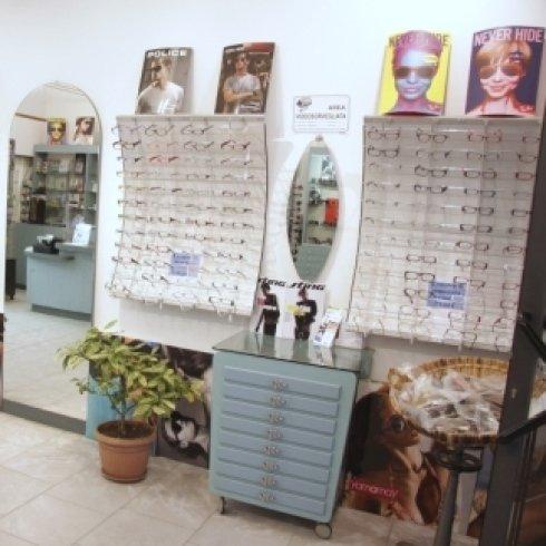 occhiali, esposizione occhiali, occhiali vista