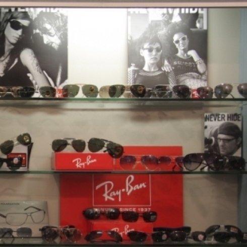 iquidi per lenti a contatto, occhiali, occhiali da sole