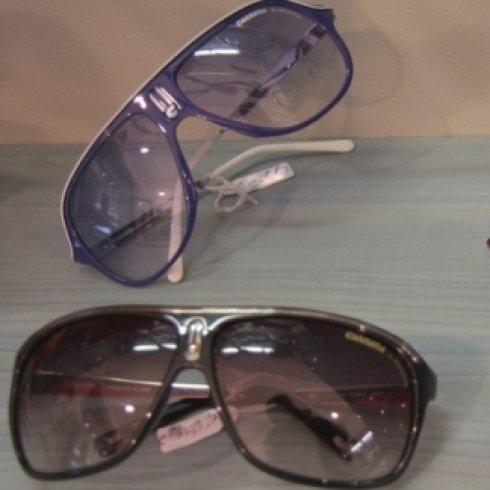 occhiali da vista, occhiali di protezione, strumenti di misura ottici