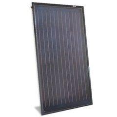 collettore solare riello