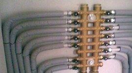 inverventi su impianti termoidraulici