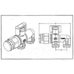 impianti termici e a gas