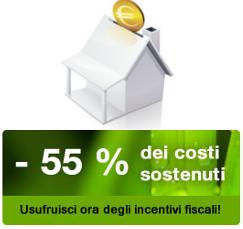 Termoidraulica Carrer e C. s.a.s. - impianti idraulici condizionamento e riscaldamento - Venezia