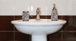 stufe e caminetti - ovada - il vetraio arredo bagno - cosa facciamo - Arredo Bagno Ovada