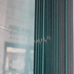 Vetri e vetrai