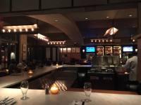 Italian Restaurant Scarsdale, NY