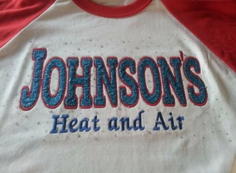 Johnson's Heating Air Conditioning & Refrigeration