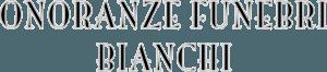 Logo OF Bianchi