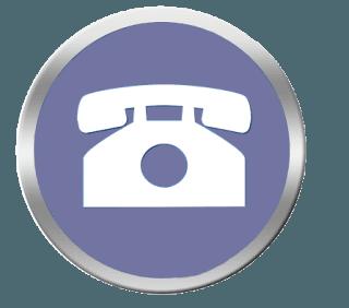 contatti telfefonici pronto intervento