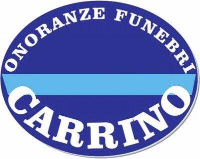 Onoranze funebri Carrino a Termoli