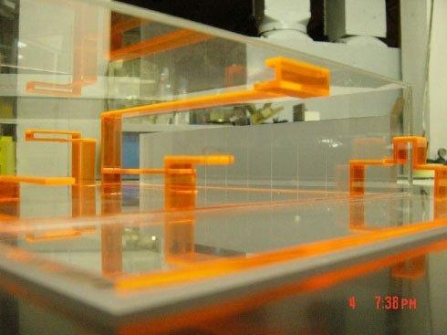 Realizzazione plastici1
