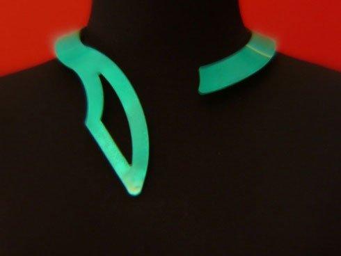 collana plexiglass colorato1