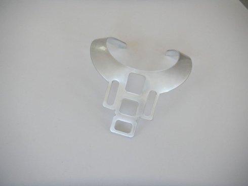 gioielli in plexiglass11