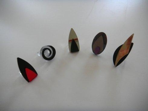 gioielli in plexiglass17