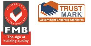 FMB - Trustmark