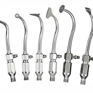 Chirugia dentale