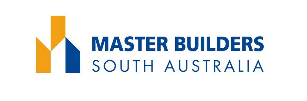 Master Builders Association of South Australia