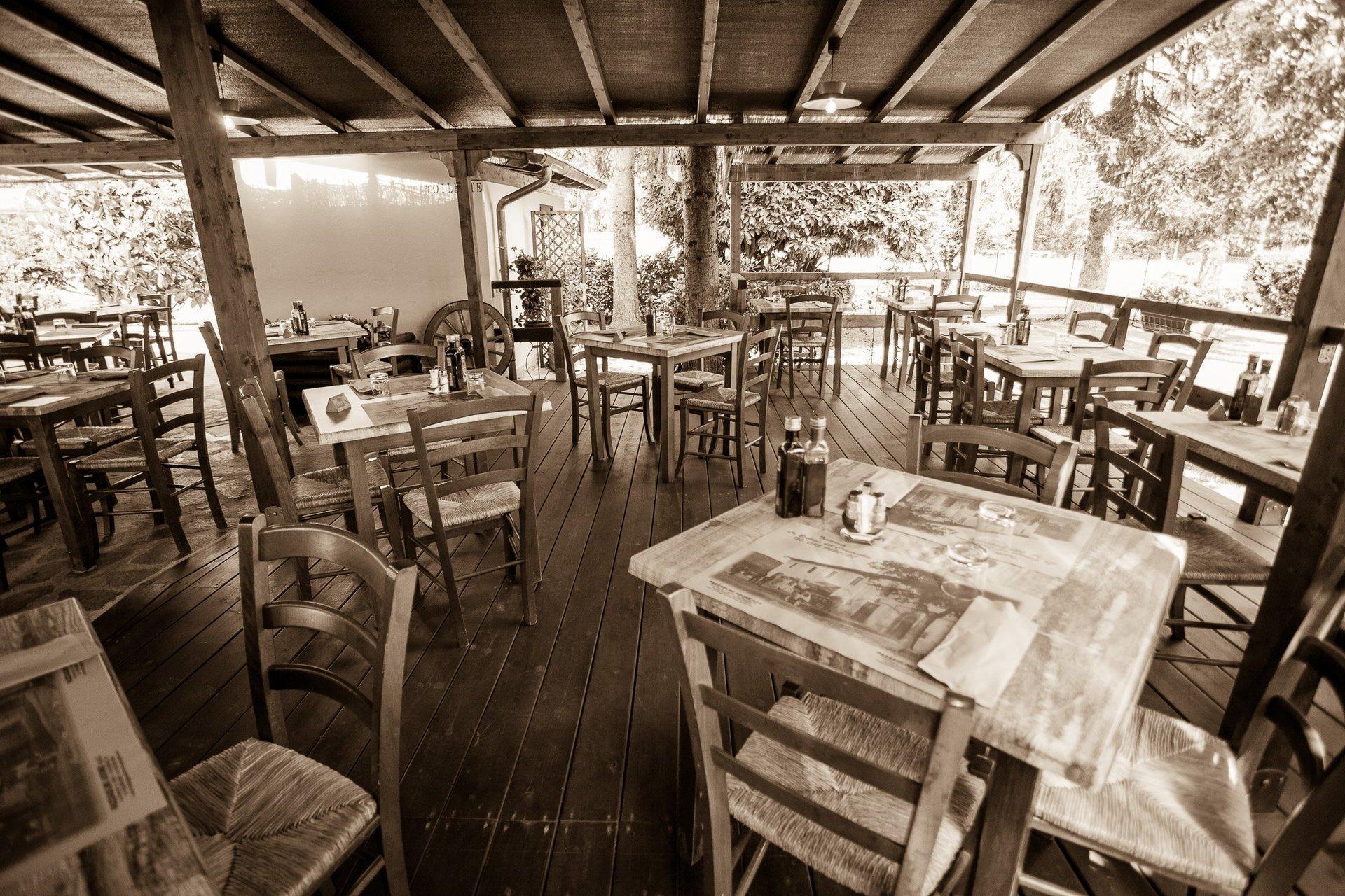 ristorante tipico toscano barberino di mugello