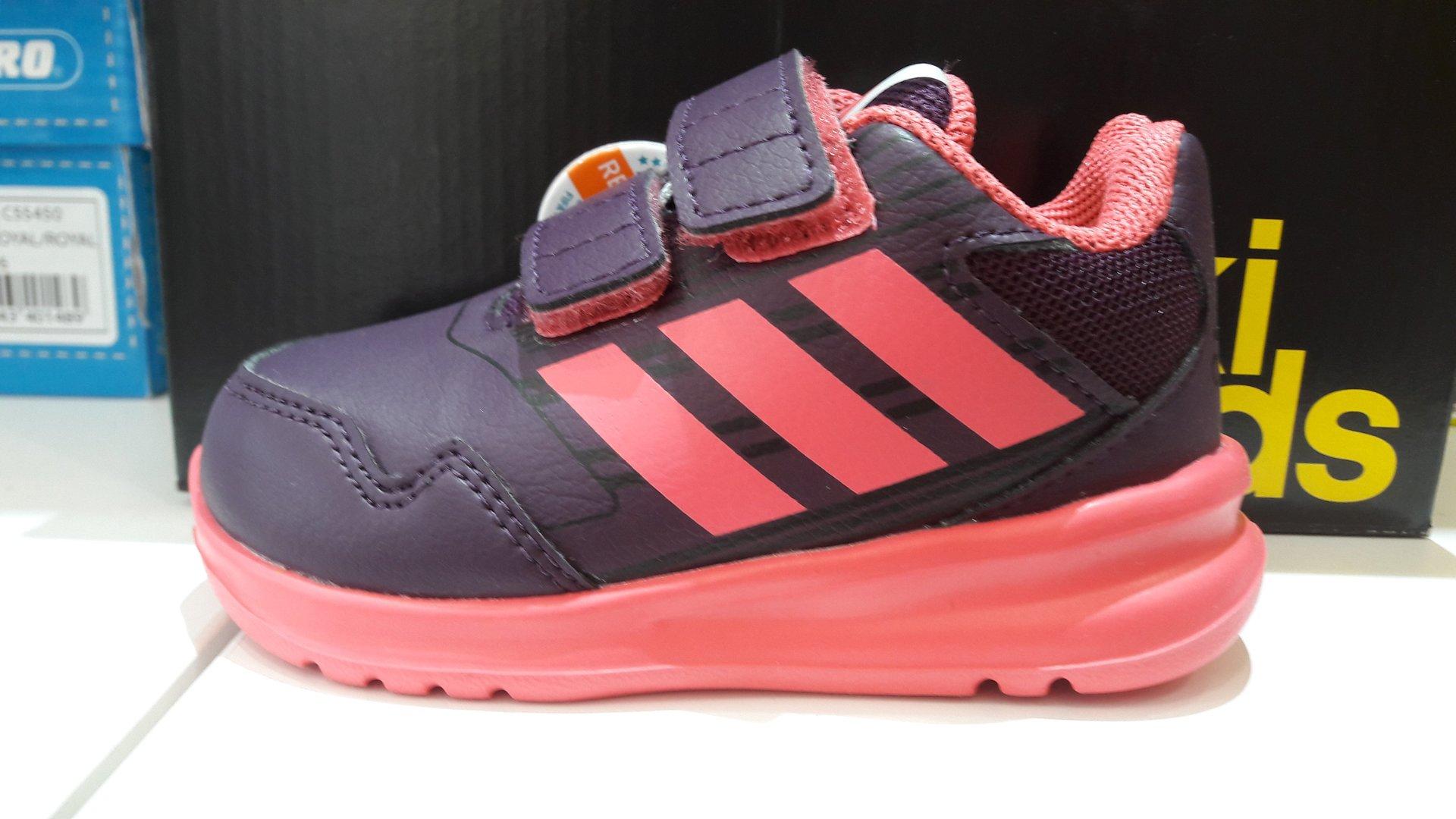 scarpa bambina nuova collezione