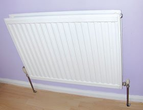 gas-central-heating-moffat-dumfries--plumbing-&-heating-services-central-heating-system