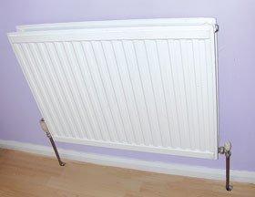 gas-central-heating-moffat-dumfries--plumbing-&-heating-services-central-heating-system