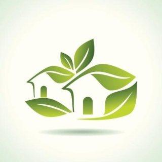 impresa di pulizie eco