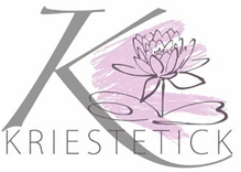 KRIESTETICK ESTETICA & BENESSERE - LOGO