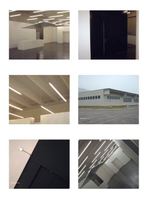 opere di cartongesso, cartongesso REI, pavimenti in resina