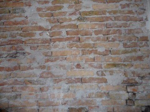 ripristino muri, ripristino facciata, lavori di muratura