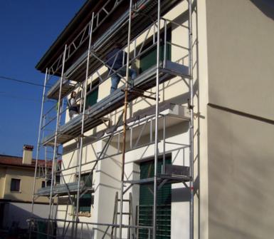 ristrutturazione facciate, restauro edifici, restauro edifici storici