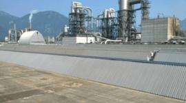 ristrutturazioni industriali