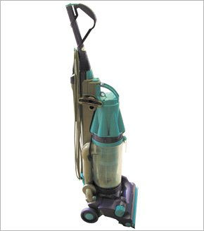 Vacuum Cleaners Dyson Sales