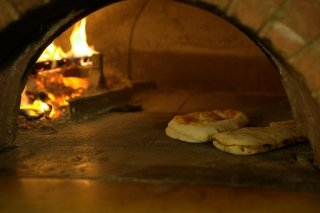pizzeria trattoria Tavarnelle Val Di Pesa