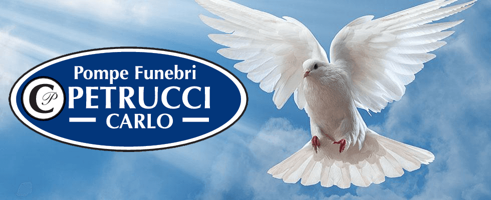 Onoranze Funebri Petrucci
