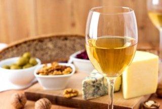 vini bianchi pugliesi