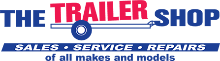 The Trailer Shop Logo