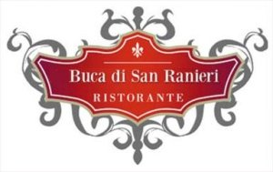 Ristorante Buca di San Ranieri