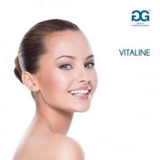 Vitaline 2G Beauty communications