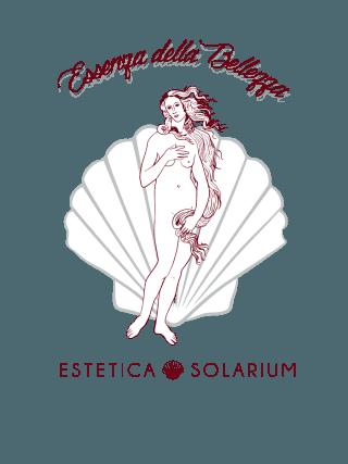 Estetica e Solarium Essenza della bellezza Genova