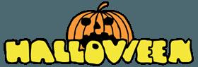 Halloween Ristorante Pizzeria Focacceria