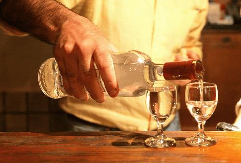 Liquori Nervi (GE)