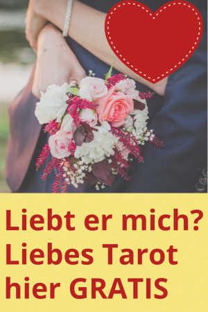 Dating portale kostenlos ohne anmeldung