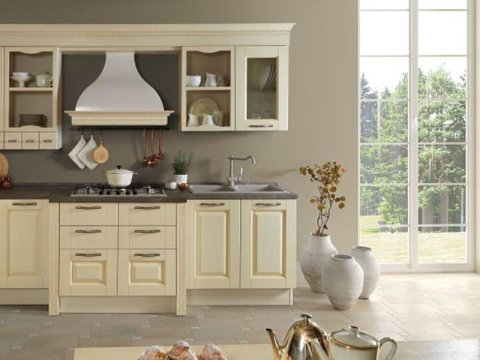 Arredamenti e cucine componibili tracastagni catania
