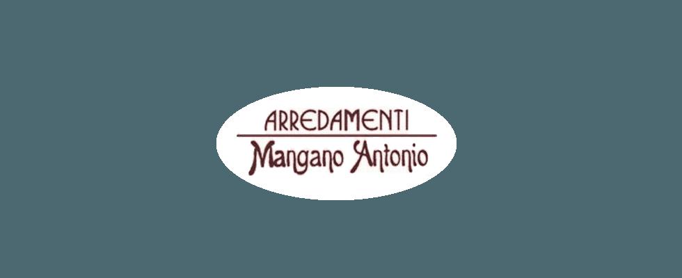 arredamenti mangano catania