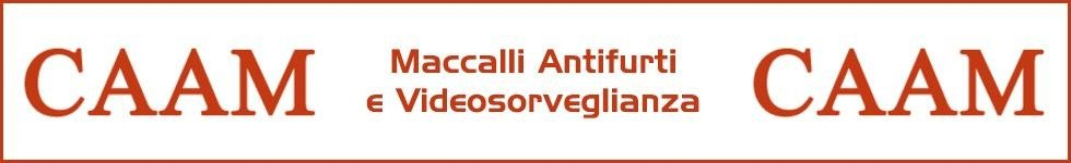 http://www.maccalliantifurti.it/