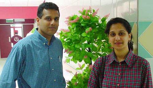 Dr S.I. Bhalajhi
