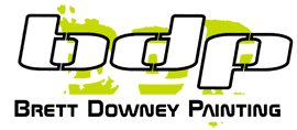 brett-downey-painting-logo